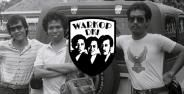 Film Warkop Dki Banner A2e44