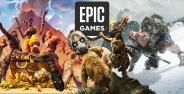 Game Terbaik Epic Games Banner A33e7