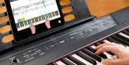 Aplikasi Piano Terbaik 4534e