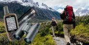 Teknologi Wajib Untuk Mendaki Gunung Banner 4020f