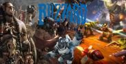 Game Blizzard Entertainment Terbaik Banner E8bab