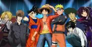 Karakter Anime Paling Populer Banner 9ea82