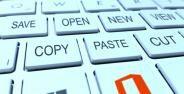 Shortcut Rahasia Keyboard 02351