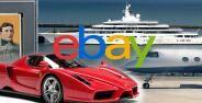 10 Benda Termahal Ebay E5048