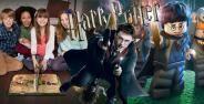 Game Harry Potter Terbaik Banner D174c