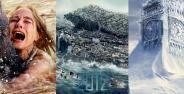 Film Bencana Alam Banner Fe22a