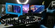 Merekam Game Xsplit Df49a