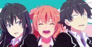 Anime Ntr Terbaik Banner 12e0a