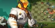 Game Strategi Android Terbaik Banner B8e56