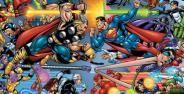 Superhero Paling Populer Banner A5a4c