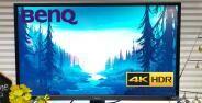 Rekomendasi Monitor Gaming 4k Hdr Terbaik Banner 682fc 8f9fe