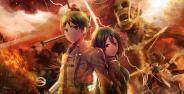 Anime Survival Terbaik Banner 8fac9