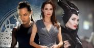 Film Angelina Jolie Banner 8ca35