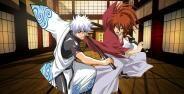 Karater Samurai Paling Badass Banner Ea0de