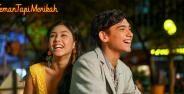 Nonton Download Gratis Film Teman Tapi Menikah Friendzone Tapi Happy Ending 4c80c