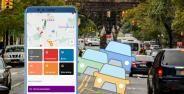 Aplikasi Untuk Melacak Transportasi Banner Ded43