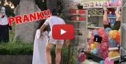 Channel Youtube Dengan Konten Prank Paling Seru Cdeb9