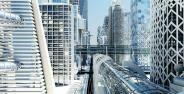 7 Kota Dengan Perkembangan Teknologi Paling Canggih Di Dunia E0ca6