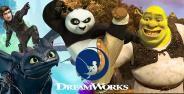 Film Animasi Dreamworks Banner E7f28