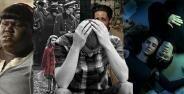 7 Film Dengan Cerita Paling Miris Dan Menyedihkan Bikin Nggak Mau Nonton Lagi 2f9d5