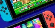 10 Game Nintendo Switch Terbaik Yang Wajib Kamu Mainkan E2cca