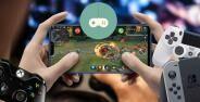 Cara Menggunakan Game Controller Di Android Banner 3daa0