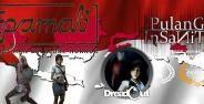 9 Game Horor Indonesia Terbaik Yang Wajib Kamu Coba Bikin Merinding Disko 210ea