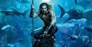 Nonton Download Gratis Film Aquaman Pertarungan Bawah Laut Yang Epik 41165