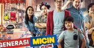 Nonton Download Film Generasi Micin Vs Kevin Banner 73585
