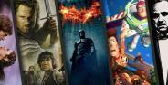 7 Trilogi Film Terbaik Sepanjang Masa Yang Wajib Kamu Tonton 5a06b