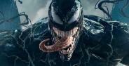 Nonton Download Film Venom Banner 26d11