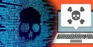 Sering Main Game Online Pake Cheat Hati Hati Terinfeksi Malware Berbahaya Satu Ini B8da1