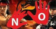 7 Karakter Terburuk Dari Game Mortal Kombat Series 97c00