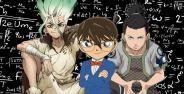 Karakter Anime Jenius Banner Cb21a
