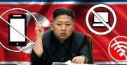 Peraturan Teknologi Korea Utara Banner 64944