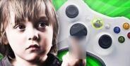 7 Kebohongan Hal Menyebalkan Yang Sering Dilakukan Para Gamer 46fe1