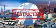 7 Negara dengan Akses Internet Paling Terbatas di Dunia, Bisa Sampai Dihukum Mati?