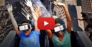 7 Channel YouTube dengan Konten Video 360 Virtual Reality Terbaik