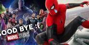Urutan Film Marvel Terbaru Banner 272f6