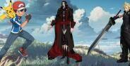 7 Anime Terbaik Yang Diangkat Dari Game Nggak Jauh Beda Dari Game Nya 82a88