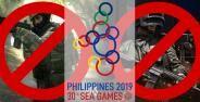 Alasan Csgo Pubg Tidak Masuk Sea Games Banner 96caa