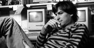 Prediksi Steve Jobs Banner 92757