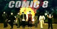 Nonton Download Film Comic 8 Banner Cb43b