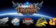 Tim Esports Mobile Legends Indonesia Terbaik Bannerx F165c
