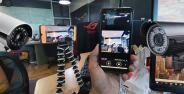 Cara Membuat Smartphone Android Menjadi Cctv Bannerx 7f1f9