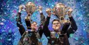 5 Gamer Biasa Yang Mendadak Kaya Raya Berkat Kompetisi Bergengsi Auto Sultan 8372e