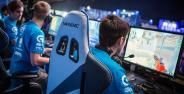 7 Game Fps Terpopuler Yang Dilombakan Di Turnamen Esports 29534