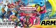 Daftar Game Nintendo Switch Yang Bisa Voice Chat Banner 50a8a