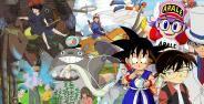 Anime Universe Sama Banner 52083