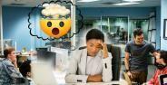 4 Alasan Kenapa Bekerja Di Perusahaan Teknologi Nggak Seenak Yang Kamu Pikirkan Db9cb
